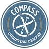 Compass Christian Centre