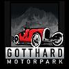 Gotthard Motorpark