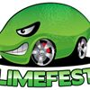 Limefest Road Rallies