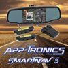App-Tronics