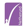 Netherurd