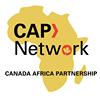 CAP Network