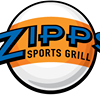 Zipps Sports Grill Mill Ave