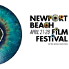 Newport Beach Film Festival Pacific Rim Showcase
