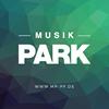 Musikpark Pforzheim