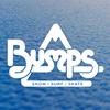 Bumps Ski & Surf