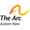 The Arc's Autism Now Center