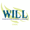 UMBC Women Involved in Learning and Leadership (WILL)