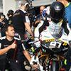 Pinamoto Racing Services