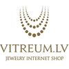 Vitreum.lv