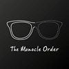 The Monocle Order