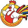 GaumenSchmaus  Das Frischgrill-Hähnchen
