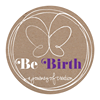 Be Birth