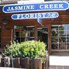Jasmine Creek Florist