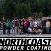 Northcoast Coatings