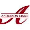 Anderson Links Golf & Country Club