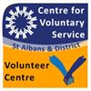 Community Central St Albans