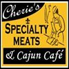 Cherie's Specialty Meats
