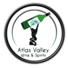 Atlas Valley Wine and Spirits