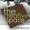 The Creative Space Collingwood
