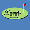 Roanoke Golf Club