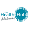 The Health Hub Family GP