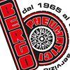 BERGO pneumatici & Consorzio Biellese Revisione