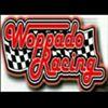 Woppado Racing
