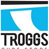 Troggs.com