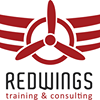 Redwings Training & Consulting