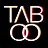 TABOO CLUB