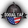 Social Tap Scottsdale