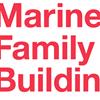 Marine Corps Family Team Building - MCAS Miramar