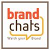 BrandChats thumb