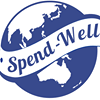 Spend-Well