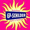 GP-Schilder   Hauser-Prommegger OG