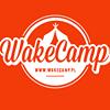Wake Camp