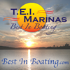 Best In Boating.com thumb