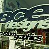 Bce Designs