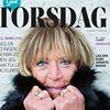 God torsdag! i Dagbladet
