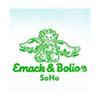 Emack & Bolio's SoHo