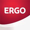 ERGO Österreich
