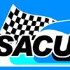 SACU - Motorcycle Sport Scotland