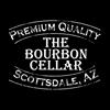 The Bourbon Cellar