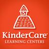 Cheyenne Meadows KinderCare