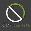 C.O.S Design