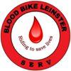 Blood Bike Leinster