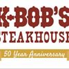 K-Bob's Steakhouse Clovis, NM