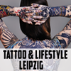 Tattoo Expo Leipzig