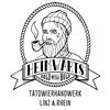 Heimwärts Tattoo Collective